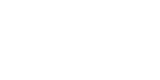 Trump Towers Logo