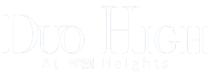 M3M-Duo-High-logo-final
